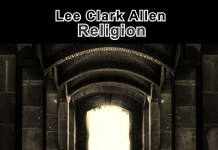Lee Clark Allen - Religion (Review)