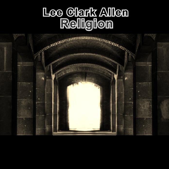 Lee Clark Allen - Religion (Review)