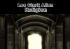 Lee Clark Allen - Religion