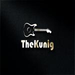 TheKunig - Violent Felt