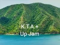 K.T.A.+ - Up Jam