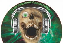 The Infamous Crackhead of The Law Breakers - Money Matters Video Mix