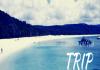 KazethePharaoh - Trip (Oh YeaH) Prod.Icestarr