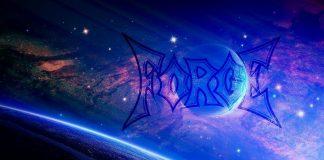 FORGE - BPP