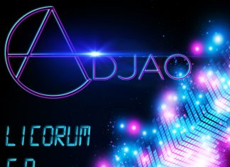 Interview with Adjao