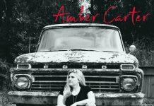 Amber Carter - Drive You Away