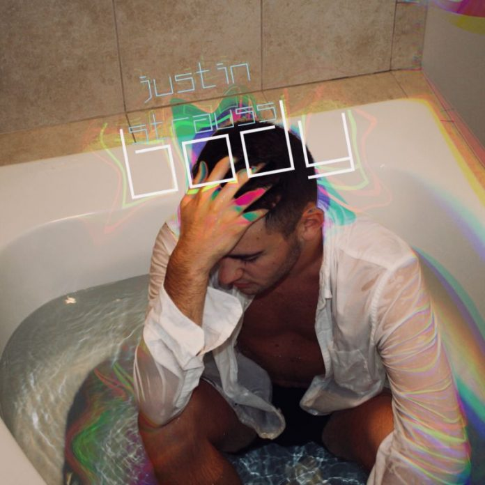 Justin Strauss - Body