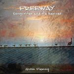Alison Fleming - Driver on Whisky