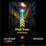 Nat Berhanu - High Tone