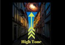 Nat Berhanu - High Tone