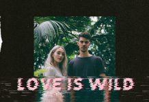 HOFFEY - Love Is Wild