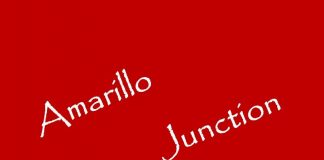 Amarillo Junction - Texarkana (Better Than Never)