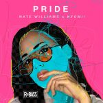 NyoMii x Nate Williams - PRIDE