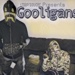 Lrdaproducer - Gooligans