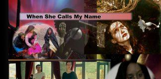 Badpenguinz - When She Calls My Name