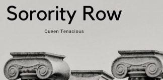Queen Tenacious - Sorority Row