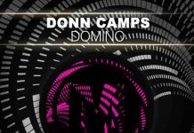 Donn Camps - Domino