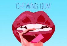 Wesley - Chewing Gum