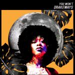 Drakeways - You Won't