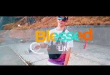 Marny J - Blessed Life