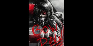 Jay Kush - Bow Down