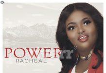 Racheal Okafor - Power