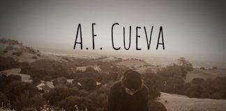 A.F. Cueva - Scarred