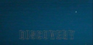JustChill - Discovery
