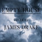 James Drake - Empty House