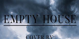 James Drake - Empty House