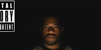 Mic Yates - Apex Predator