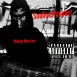 SoullessProphet - Vent2 [Explicit]