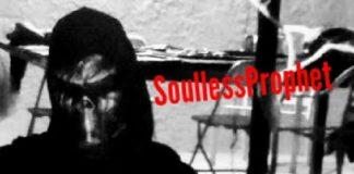 SoullessProphet - Vent2 [Explicit]