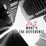 EnS - What's the difference