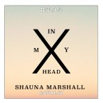 Shauna Marshall - In My Head (Review)