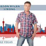 Jason Rylan - Strong