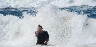 Sean Darin feat. Kállay Saunders - California