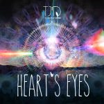 TJ Doyle - Heart's Eyes
