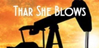 AirCrash Detectives - Thar She Blows