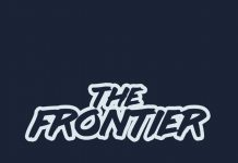 The Frontier - Gravity