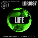 DJKAM feat. Blvck Davinci - LIFE (Re-Edit)