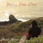 Bianca Jazmine - You'll Find Love