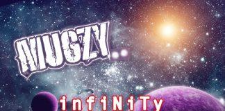 Mugzy - InfiNiTy