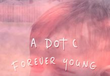 A Dot C - Forever Young - Prod By Canada Got Sauce