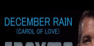 Craymo - December Rain (Carol Of Love)
