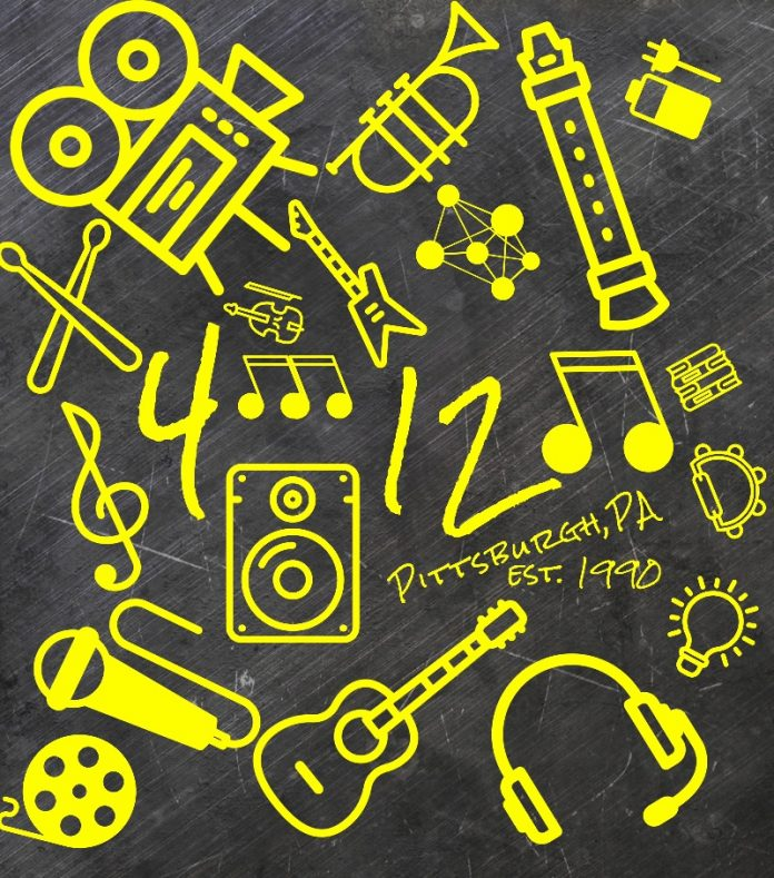 Steven Dee - The Lost Tape