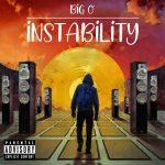 Big O - iNSTABiLiTY (Review)