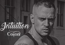 Colon - Intuition