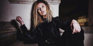 Kellie-Anne - Unlived Dreams