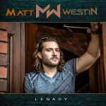 Matt Westin - Farm Town